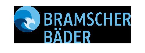Stadtwerke Bramsche GmbH